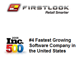firstlooksystems - Copy